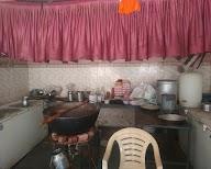 Shri Ram Doodh Bhandaar photo 1