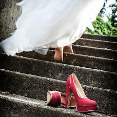 Wedding photographer Irina Vaygel (IW81). Photo of 26.02.2015