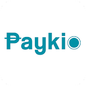 Recharge To Nepal - PayKio, Nepal Recharge App Android APK Download Free By Rocket Internet Ltd