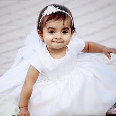 Wedding photographer Yuliya Malysh (juliamalysh). Photo of 08.03.2017