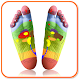 Download How to Do Reflexology For PC Windows and Mac