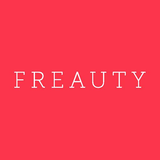 Freauty: booking mobile beauty