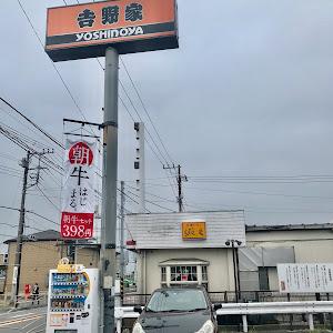 ウイングロード NY12 nismoのカスタム事例画像 katumi  さんの2020年05月18日09:35の投稿