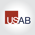 USAmeriBank icon