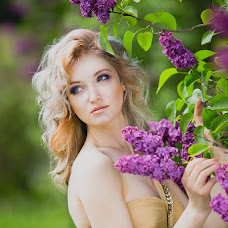 Wedding photographer Tatyana Sudareva (tatianasud). Photo of 27.06.2013
