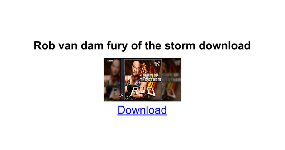 Lyric allele stitches lyrics : Rob van dam fury of the storm download - Google Docs