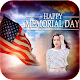 Memorial Day Photo Frame for PC-Windows 7,8,10 and Mac