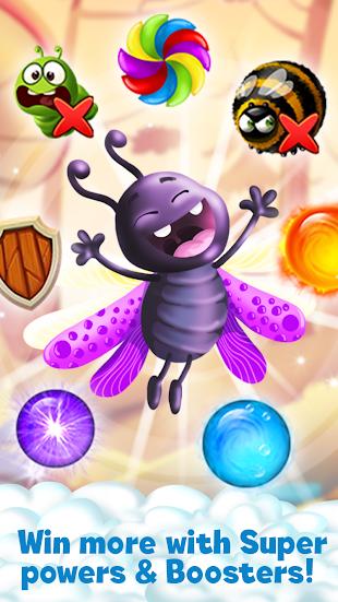 Bubble Buggie Pop MOD Apk v 1.5.0 REVIEW TctMkiBNUBhsM69BTf1kr2c9nMxTF5w_AR6hfEApThRmKpExdVsfnWocXKzkHAXb9Wo=w310