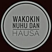 Wakokin Nuhu Dan Hausa