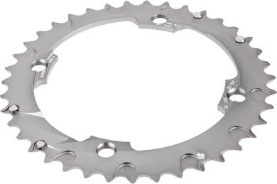 TruVativ TV XX 39T x 120mm BCD L-pin Chainring alternate image 2