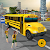 School bus driving 2017 file APK Free for PC, smart TV Download