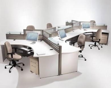 Tải Nội thất văn phòng APK