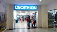 Decathlon photo 3