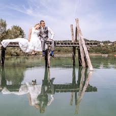 Wedding photographer Gabriel Joannas (Gabrieljoannas). Photo of 14.05.2018