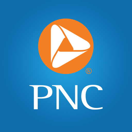 PNC Mobile file APK for Gaming PC/PS3/PS4 Smart TV