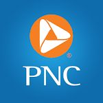 PNC Mobile Icon