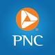 PNC Mobile apk