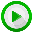 Audio video player all format
