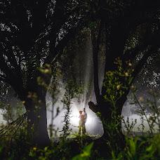 Wedding photographer Gustavo Vanassi (vanassi). Photo of 16.07.2014