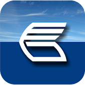 VTB Mobile Pay