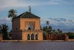 #53042958 - Marrakech