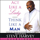 Download Act Like a Lady, Think Like a Man By Steve Harvey For PC Windows and Mac
