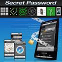 SecretPassword [Trial Version] icon