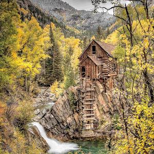 Crystal Mill 2fb.jpg