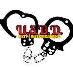 USBD Icon