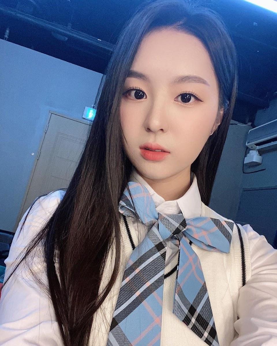 jooeun_7