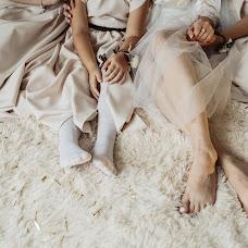 Весільний фотограф Nazarii Slysarchuk (Ozi99). Фотографія від 06.02.2019
