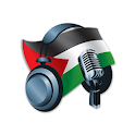 Jordan Radio Stations icon