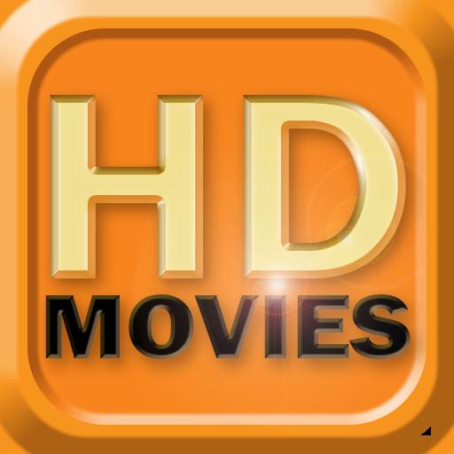 Watch Movies Online 1.0.0