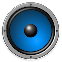AOSP Music+ icon