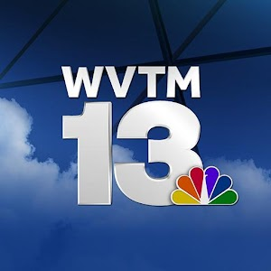 WVTM 13 Weather - Alabama