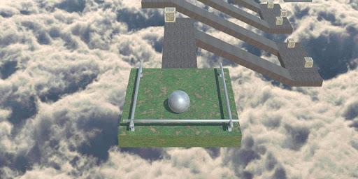 Balance - Rolling Ball android2mod screenshots 7