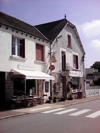 locaux professionels à Crédin (56)
