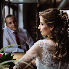Wedding photographer Evgeniy Onischenko (OnPhoto). Photo of 22.08.2017