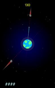 Download Planetary Defense For PC Windows and Mac apk screenshot 2