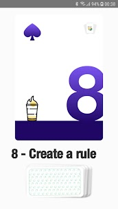 Sueca: Drink Game! 5