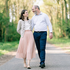 Photographe de mariage Olivier Durieu (OlivierDurieu). Photo du 13.05.2019