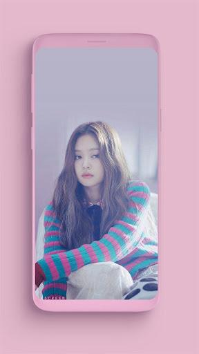 Blackpink Jennie Wallpaper Kpop Hd New App Report On Mobile