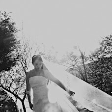 Wedding photographer Vero Photoart (verophotoart). Photo of 17.06.2015