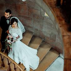 Wedding photographer Pavel Guerra (PavelGuerra). Photo of 10.10.2017