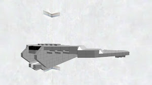 AAW-3