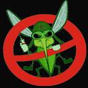 Anti Nyamuk Digital icon
