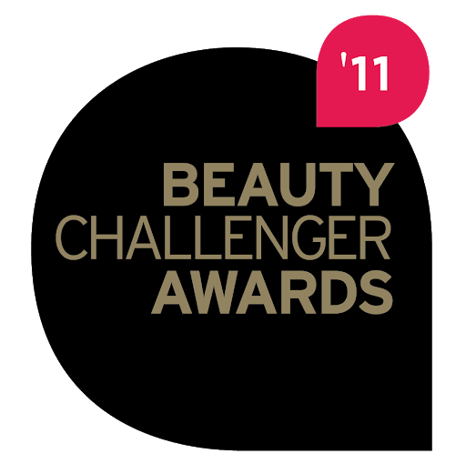 Laboratoires ClemaScience Beauty Challenger Awards