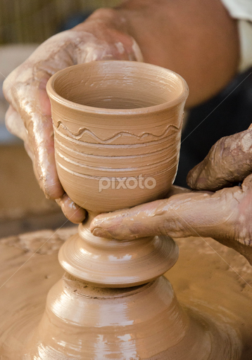 Related Keywords Amp Suggestions For Mud Pottery