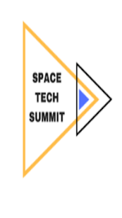 Space Tech Summit - náhled