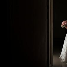 Wedding photographer José Antônio (cazafotografia). Photo of 29.03.2018
